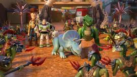 Battlesaurs5