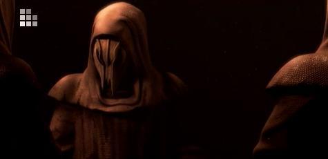 File:Masked Order Clerics.jpg