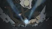 180px-Naruto defeats Menma