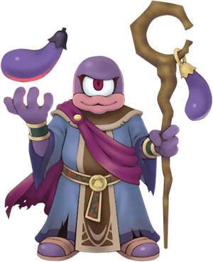 File:Eggplant Wizard.png