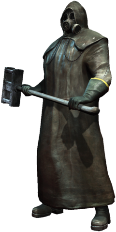 File:The Bogeyman (Silent Hill).png