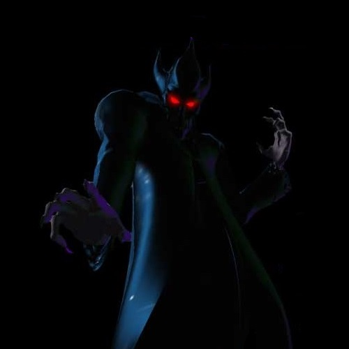 File:The Master of Darkness.jpg
