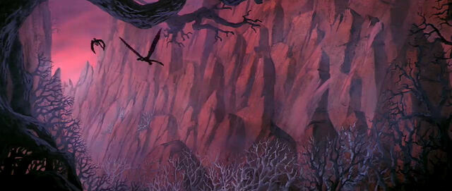 File:Black-cauldron-disneyscreencaps com-1817.jpg