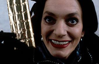 File:Creepy Woman in Black.jpg
