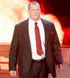 Kane suit