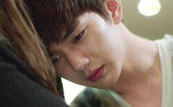 Please soo yeon