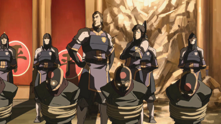 File:Tarrlok's task force.png