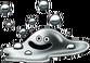 150px-Liquid metal slime-1