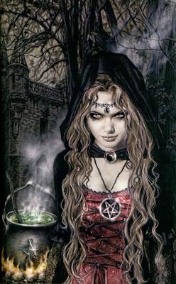 File:Dark Female Vampire.jpg