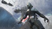 Star-wars-the-force-unleashed-apprentice-vader-armor-screenshot