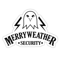Merrywheather