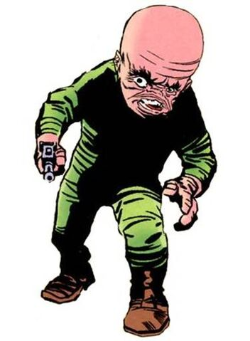 File:Gremlin (Marvel).jpg