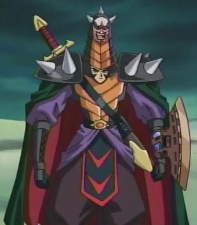 File:Anger Mask Knight.jpg