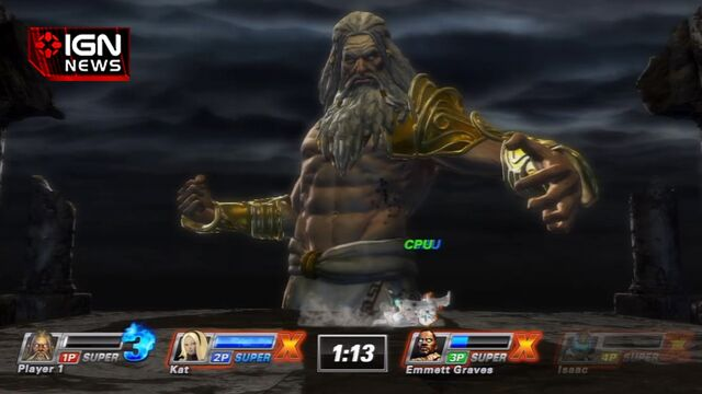 File:Zeus' Level 3 (PSASBR).jpg