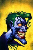 318px-Joker 0021