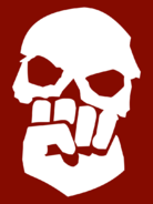 Blood pack logo by nimblejack3-d738tkp