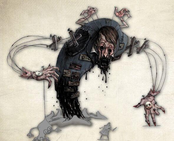 File:Dollmaker (Alice Madness Returns).jpg