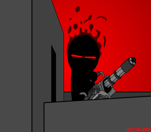 File:Madnesscombat4 2.png