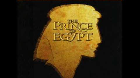 The Prince of Egypt - 07 - Playing With The Big Boys