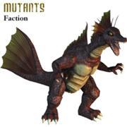 180px-Titanosaurusunleashed