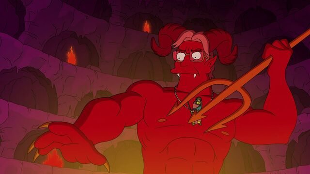 File:Devil6.jpg