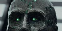 Doom (2015 Film)