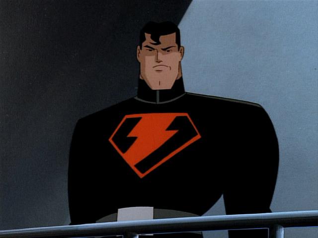 File:Superman (Brave New Metropolis).jpg