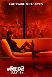 RED-2-Catherine-Zeta-Jones