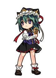 File:Shiki-Eiki default.PNG
