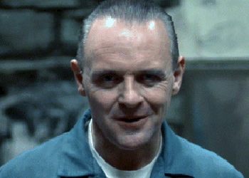 Image result for hannibal lecter