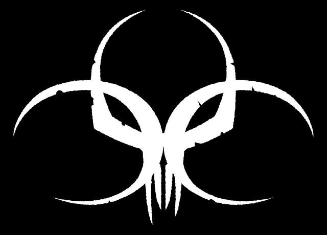 File:Tainted Coil Symbol WEATHERED by itachi776.jpg