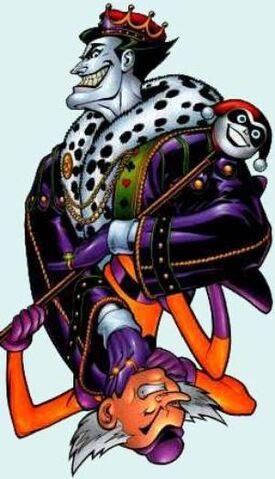 File:Emperor Joker.jpg