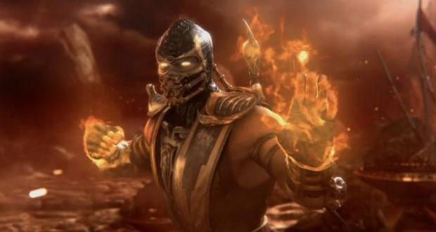 File:Inferno Scorpion.jpg