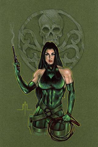 File:Madame Hydra.jpg