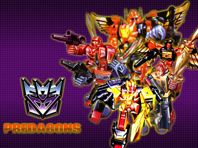 File:Predacons-wallpaper.jpg
