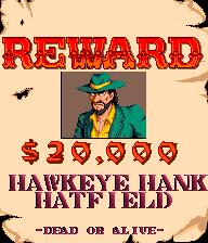 HawkeyeHankHatfield