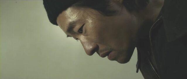 File:Myungsoo02.jpg