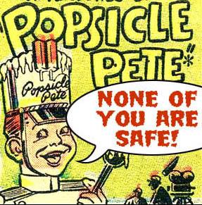 File:Popsiclepete.jpg