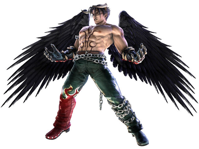 File:Devil Jin.jpg