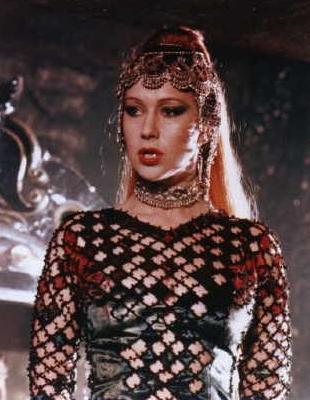 File:Morgana le Fay (Excalibur).jpg