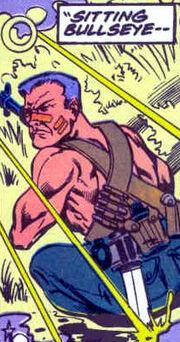 Sensational She-Hulk Vol 1 15 page 17 Olivier Bedwette (Earth-616)