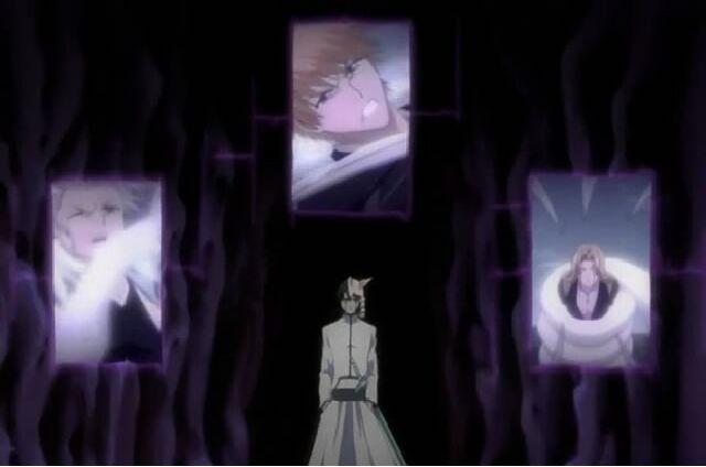 File:Ulquiorra Threatening Orihime.jpg