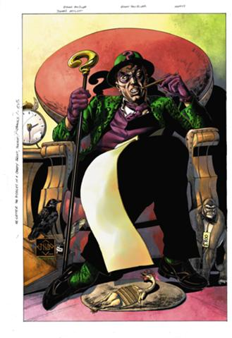 File:329px-The Riddler.jpg