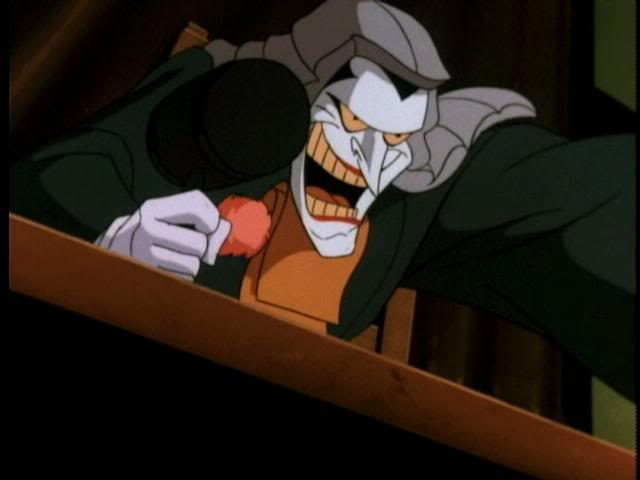 File:Judge Joker (BtAS).jpg