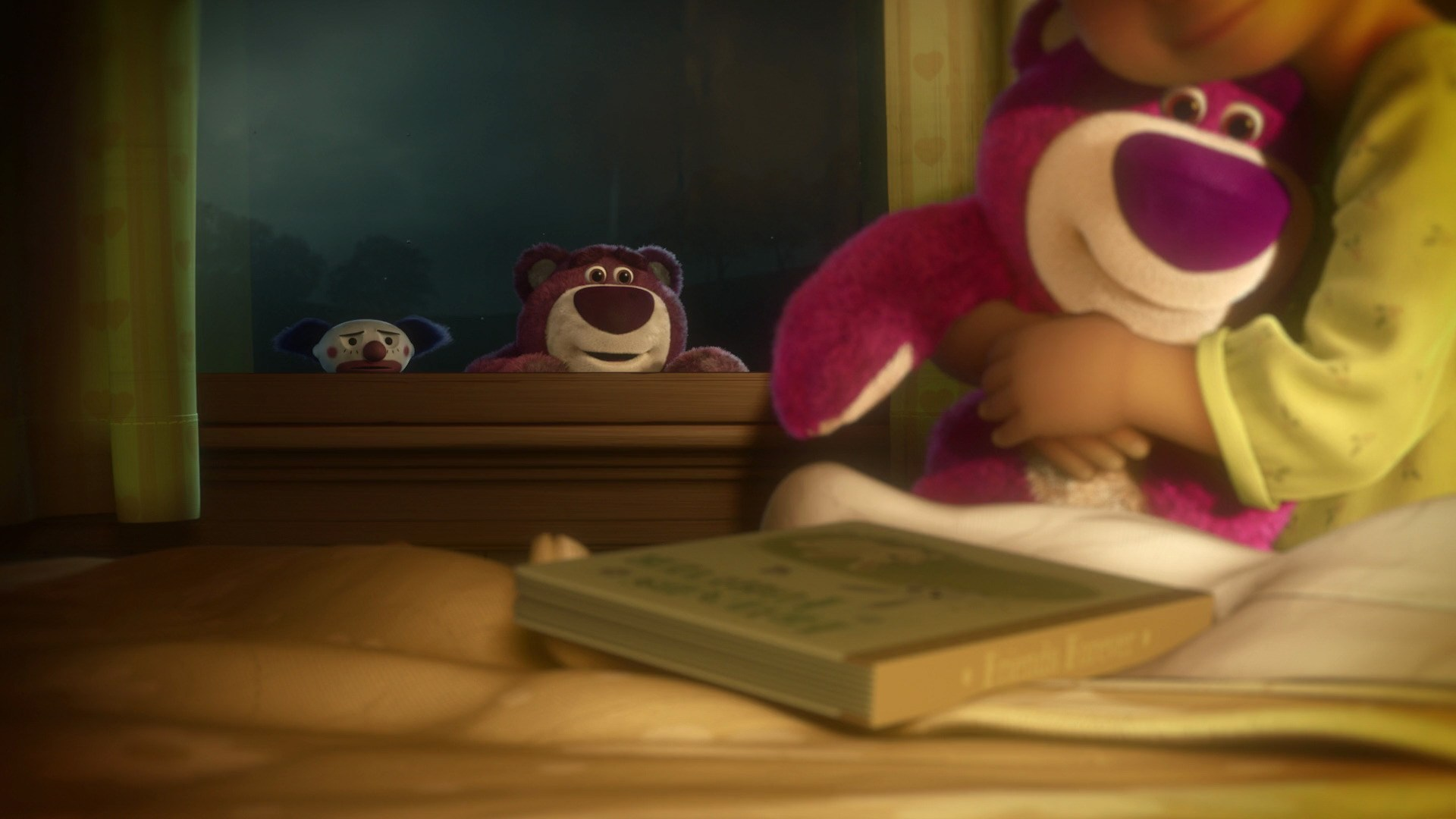 File:Lotso replaced.jpg