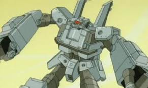 File:Mecha Megas.jpg