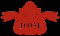 Dr. Ivo Robotnik's Logo