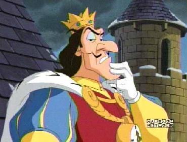 File:King Salazar the Pushy.jpg