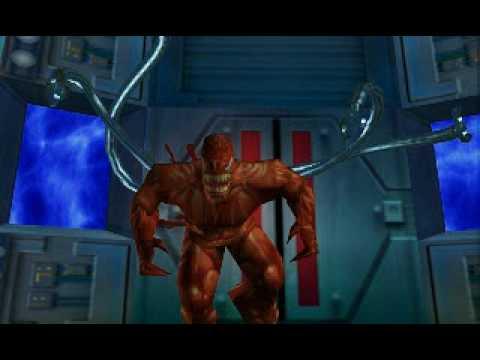 File:Monster ock.jpg