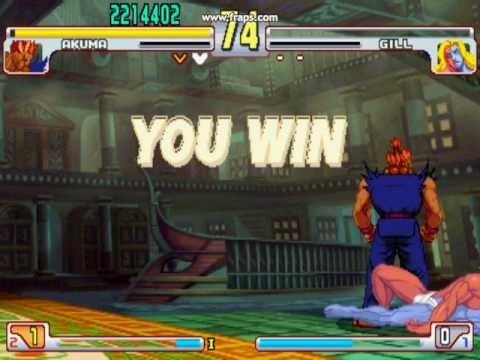 File:Akuma defeats Gill.jpg